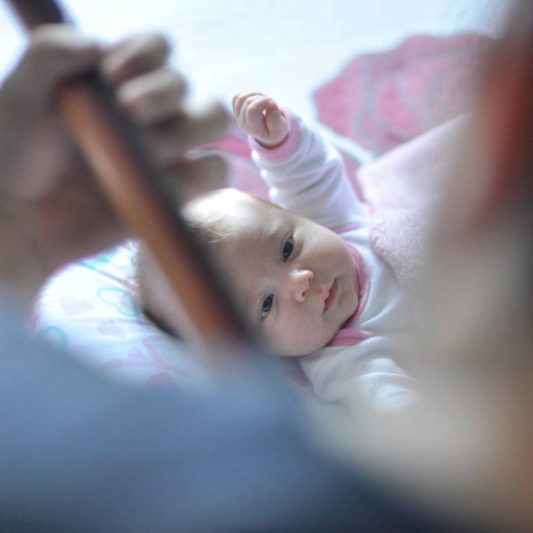 як лікувати пелюшковий дерматит у дітей