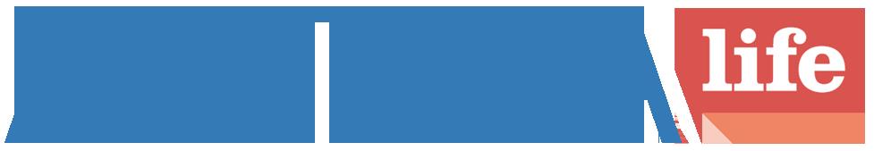 logo apteka life